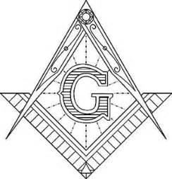 illuminati g symbol i illuminati