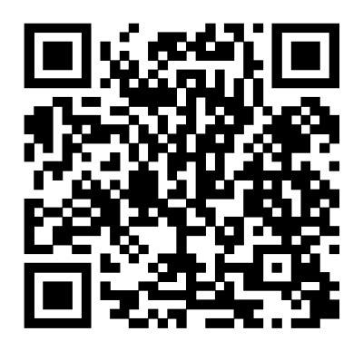 galeria imagenes html codigo coreldraw ayuda inserci 243 n de c 243 digos qr