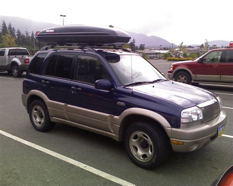 box tetto auto box tetto auto quanto carburante si consuma in pi 249 qn