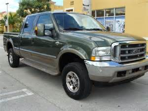 Used Ford F350 For Sale Used Cars For Sale Oodle Marketplace