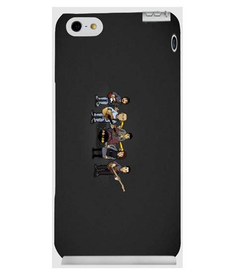 iphone print layout mobile case print design tap song iphone music for