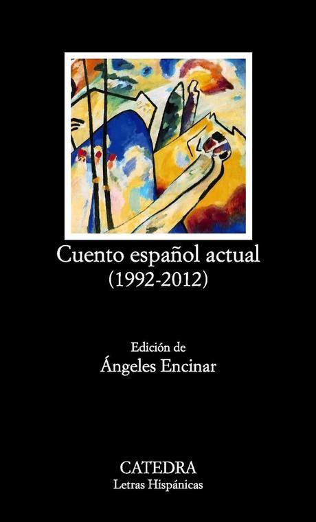 cuentos letras hispanicas cuento espa 241 ol actual paperblog