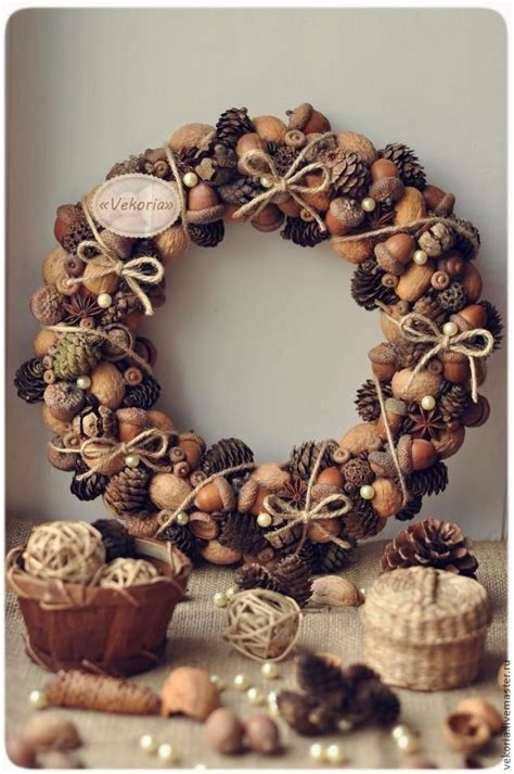 home decor dys dys 13 easy sweet home decorations easy home decor