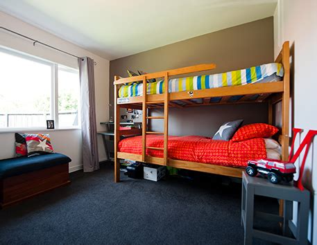 Bunk Beds San Antonio Tx Kids Bedroom Furniture Bunk Beds In San Antonio