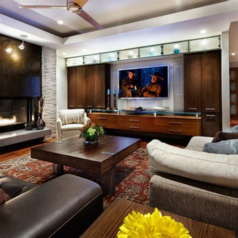 home design idea center 50 best home entertainment center ideas removeandreplace com