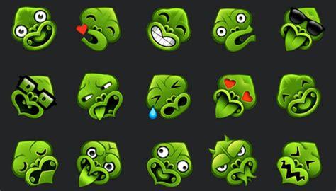 emotiki worlds  maori emojis launch newshub