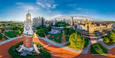 imagenes urbanas de buenos aires 11 fotos de buenos aires en hd que son hermosas pulso urbano