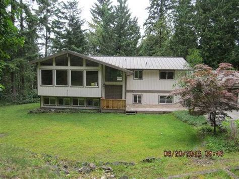 Houses For Sale In Lake Wa by Bonney Lake Washington Reo Homes Foreclosures In Bonney Lake Washington Search For Reo