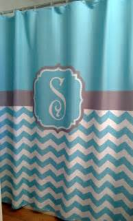 74 Inch Long Shower Curtain Shower Curtain Chevron You Choose Colors 72 78 84 90 Or