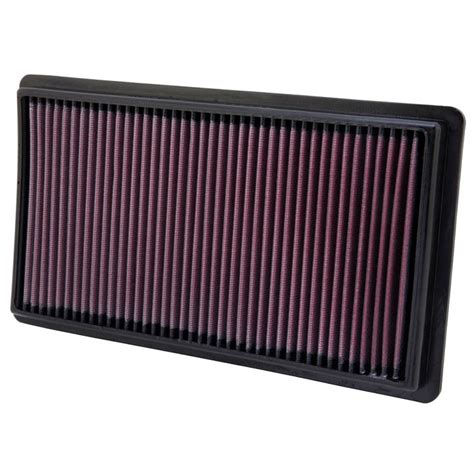 lincoln mkt parts 2011 lincoln mkt air filter parts from car parts warehouse