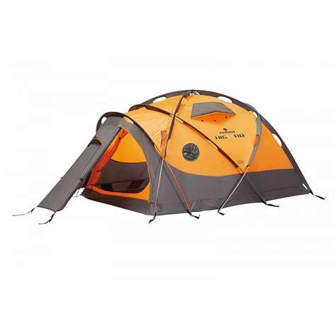 tenda alta quota tenda alpinismo ferrino