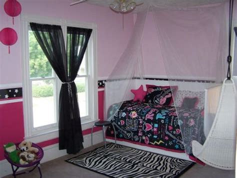 11 year old room ideas girl planning and scheme
