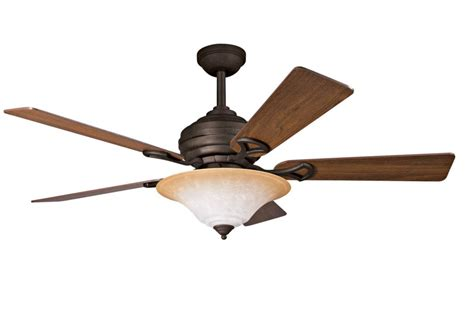 kichler link ceiling fan kichler ceiling fans product reviews best of 2017