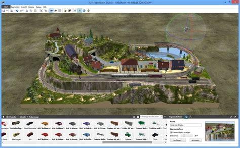 Home Design 3d Mac Os X 3d train studio download