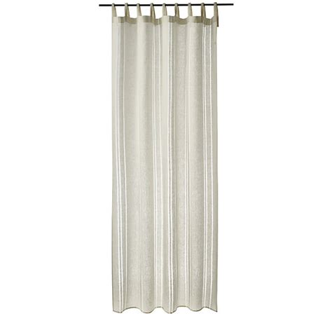 voile curtains online voile curtain manufactum online shop