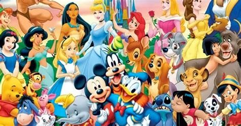 film disney online gratis free disney movies 250 movies animated and non animated