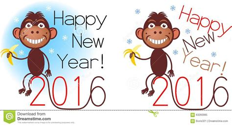 new year wishes characters new year greetings in characters 28 images new year
