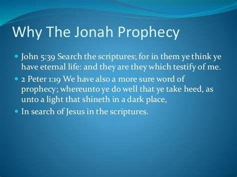 Jesus Is The Light That Shineth In Me Lyrics by Jonah Prophecy