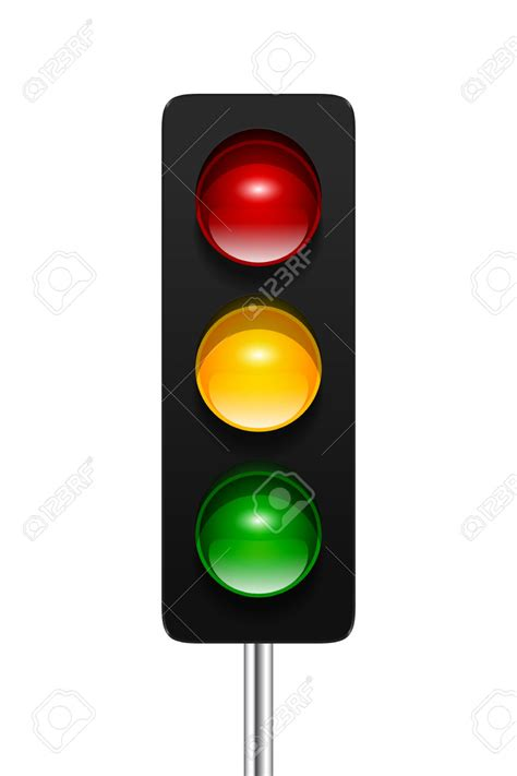 traffic light traffic signal clipart clipground