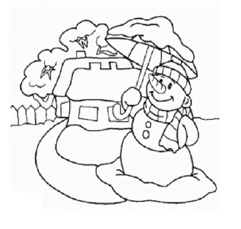 coloring pages preschool christmas preschool christmas coloring pages printable wallpapers9