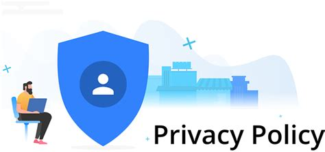 Privacy Policy by Privacy Policy Clientflow