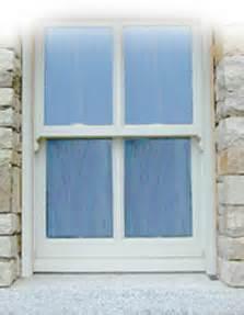 Window Sash Replacement Sash Window Mw Window Sash Replacement Kit
