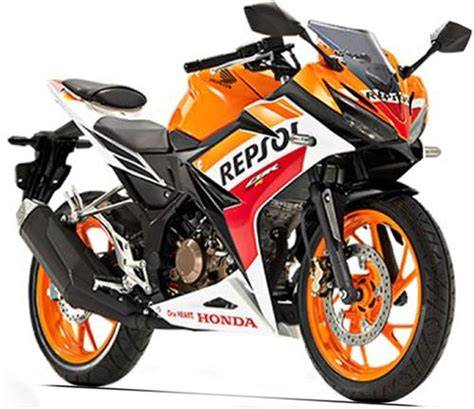 honda cbr 150 black price honda cbr150r motogp price in india specifications photos