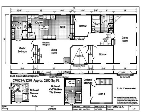 design your own home with prices 100 design your own home with prices arizona