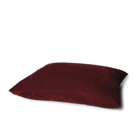 The Sac Pillow Jaxx Pillow Sac