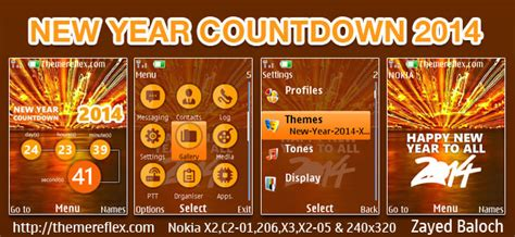 nokia 5130 new themes 2014 download game pes 2014 buat hp nokia 5130 jkgett