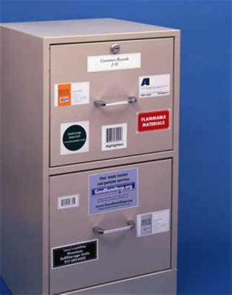 Aigner Scoppy 2026 A print your own magnetic labels business cards and signs