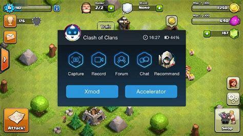 x mod game coc x coc mod latest 1mobile com