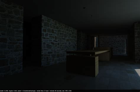 dark interior sketchup plugins rendering and animation software for sketchup