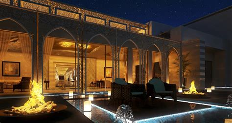 moroccan home design moroccan style interior design