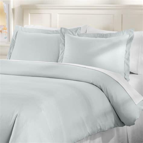 wayfair comforters wayfair basics wayfair basics duvet cover set reviews