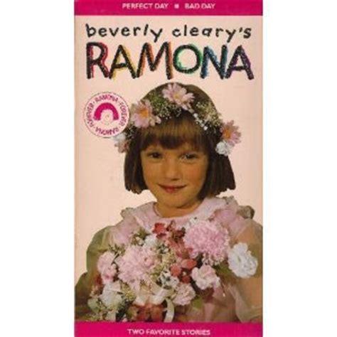 sarah polley ramona dvd gen y er on the loose raving about ramona