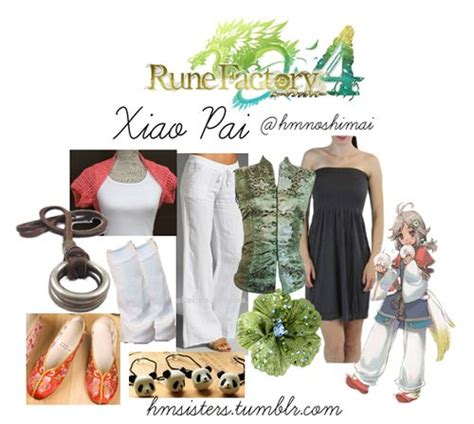 Rune Factory 4 Wardrobe by 17 Best Images About Rune Factory 4 On