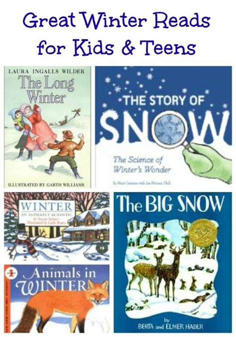 winter themed picture books 134 best images about winter preschool theme on
