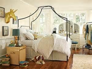 lovely Pb Teen Bedrooms #4: pb+teen+bedroom.jpg