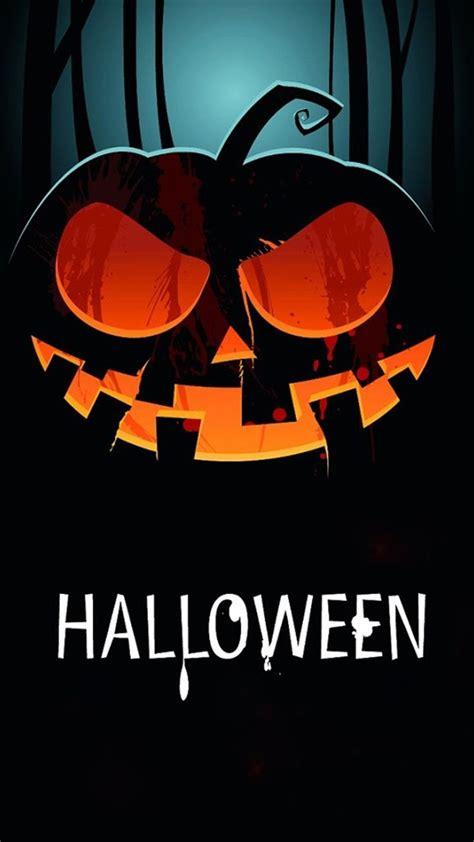 wallpaper android halloween ハロウィン かぼちゃのオバケ 季節のイベントiphone壁紙 pinterest halloween