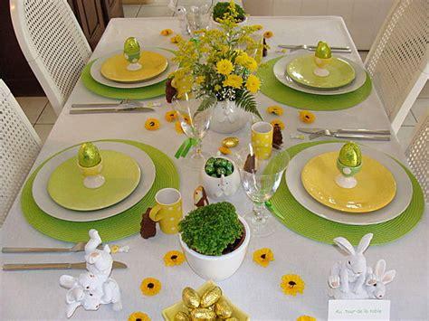 tovaglie da tavola particolari ricette delizia idee x apparecchiare la tavola a pasqua