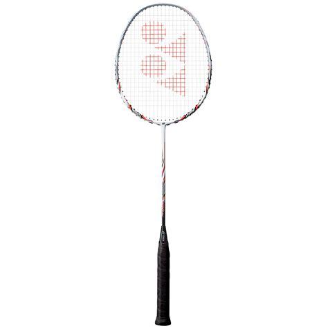 Raket Nanoray yonex nanoray 700fx badminton racket