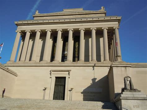 masonic temple dc photo