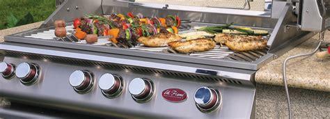 backyard grill 4 4 burner gas grill top 10 best