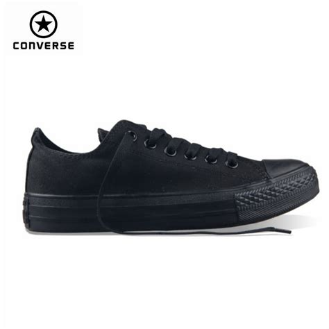 classic original converse all and sneakers