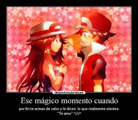 imagenes memes romanticas memes romanticos de pokemon