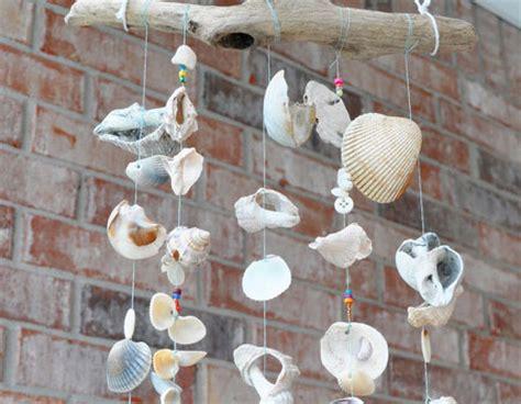 decorative craft ideas for home top 30 decorative seashell crafts ideas home interior help