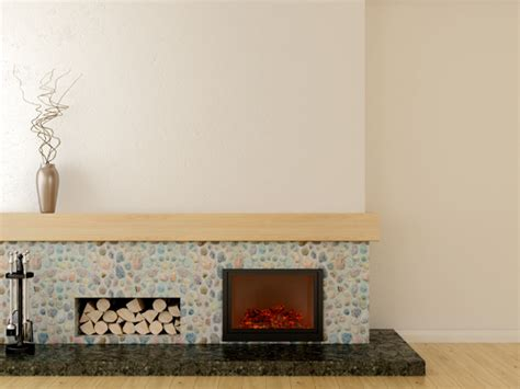 Marble Fireplace Cleaner by How To Clean Marble Fireplace Services Talk Local