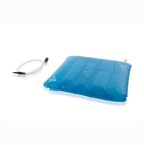 cuscino ad acqua cuscino antidecubito ad acqua sanitaria polaris srl