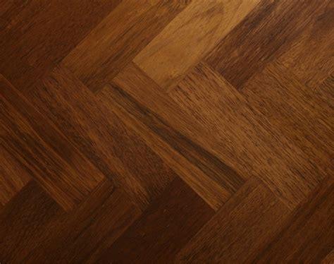 Merbau Parquet Flooring   Traditional Parquet Flooring